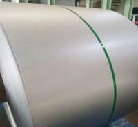 酒钢 镀镁铝锌 0.8镀铝锌卷 彩色镀铝锌板 耐指纹镀铝锌卷