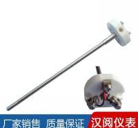 垃圾焚烧热电偶供应 铠装热电阻量大从优