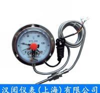 带温度热电偶定制 电缆式热电偶厂价批发