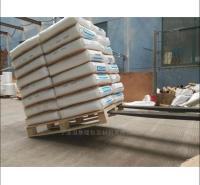 各大形状N·m/g防滑纸制造 太空袋防滑防滑纸宁波生产厂家