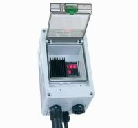 供应Hillesheim温度控制器HT55