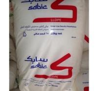 LLDPE沙特SABIC M200024高光泽