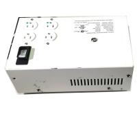 供应Toroid IsoBox隔离变压器ISB-060M 600