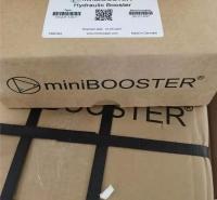 河南增压器代理商minibooster|HC2-2.5-B-1选型指导