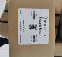 河南增压器代理商minibooster|HC2-2.8-B-1选型指导
