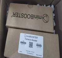 河南增压器代理商minibooster|HC2-6.6-B-1选型指导