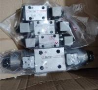 SKQ-024/10S阿托斯atos库存现货