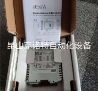 E-BM-AES-NP-05H阿托斯原装件
