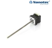 热卖品 混合式丝杆步进电机 适用于医疗影像设备和呼吸机 低噪音 稳定