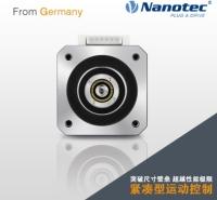 日本市场热销 丝杆电机一体 采用特殊螺纹设计和轴承技术 低噪音 稳定