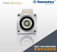 日本市场热销 微型丝杆电机 适用于医疗影像设备和呼吸机 广泛适用性