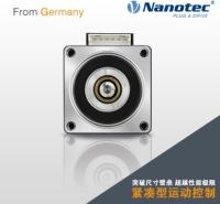 热卖品 混合式丝杆步进电机 多家名企选择 服务60多个国家 低噪音 稳定