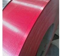 彩涂板 彩涂卷 彩钢卷 彩钢瓦 规格 颜色均可定做