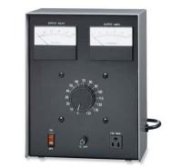 供应Staco L1010BVA带电压表和电流表的可变电压控制器