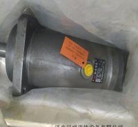 华德液压泵 A2F107R2P3现货销售  济南锐盛 价格优惠