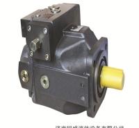 钢厂冶金机械设备液压泵 A4VSO液压泵 济南锐盛流体 价格优惠