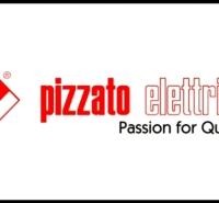 意大利PIZZATO位置开关、安全模块FX 2257-M1R25T6