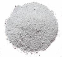 水泥混凝土阻锈防腐剂厂家-抗硫酸盐类