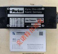 6F1227S派克parker液压件