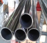 黑龙江大庆市不锈钢等边三角管半圆管槽管椭圆管D型管