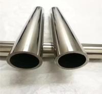 重庆大足县201/304/316L不锈钢异形管半圆管三角管椭圆管D型管