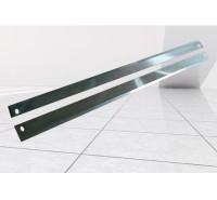 翔鸿精密刀具 供应长形刀片 可来图定制 材质保证