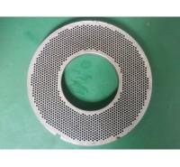 锋诺机械 圆刀片 品质保证 价格优惠
