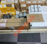 SK-CBE500派克parker工业液压产品