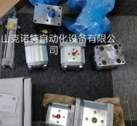 FM2DDDKNX960派克parker原装现货价格优惠