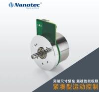 新品 无刷外转子电机 专业厂家 德国技术力量 激光 医疗 半导体