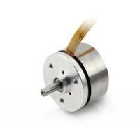 新品 低噪音外转子电机 体积小 扭力大 寿命长 经济高效的方案