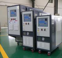 模具温度控制机,油温机,油循环温度控制机