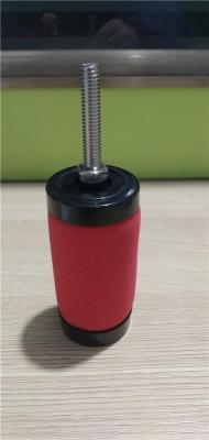 生产AMH550C-F10D精密滤芯