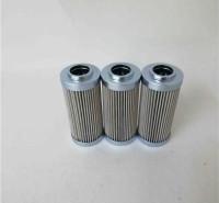 华豫生产替代HP0502A06ANP03-HT滤芯