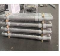 铝棒材6063铝棒 厂家现货可切耐腐蚀易氧化6061铝合金棒