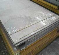 承德 彩色耐候钢板 q295nh耐候钢板 焊接耐候钢板 厂家