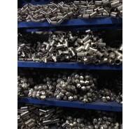 南京不锈钢板切割加工  加工定制各种类型板材不锈钢配件机械用 不锈钢配件加工 不锈钢板厂家直销南京碧航不锈钢