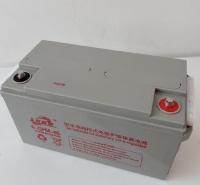 圣普威6-GFM-65ups直流蓄电池12V65AH20HR更换安装