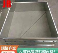 水泥发泡切割机 无噪音外墙保温板切割机 外墙保温板切割机性能稳定