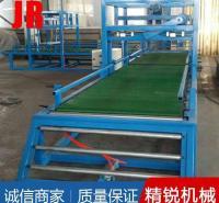 水泥发泡切割机 生产水泥发泡切割生产线 水泥发泡切割生产线价格