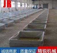 水泥发泡设备 大型保温板切割机 保温板切割机价格