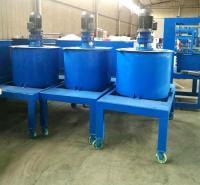 水泥发泡设备 全套全自动水泥发泡切割机械设备 全自动水泥发泡切割机械设备各种规格型号