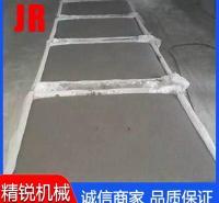 水泥发泡切割机 定制保温板专用切割机 保温板专用切割机价格