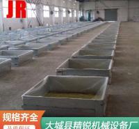 水泥发泡切割机 供应保温板设备生产线 保温板设备生产线建材加工