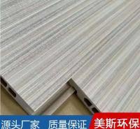集成墙板 商场背景墙装饰 背景墙装饰施工效率高
