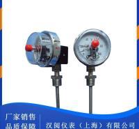 耐腐热电偶批发 铠装热电阻供应