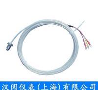 耐腐热电偶长期供应 端面热电阻厂家销售