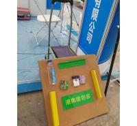 出口货物自提或送货防滑纸厂家 复合袋防滑 宁波价格